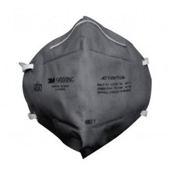 3M 9000ING Disposable Respirator