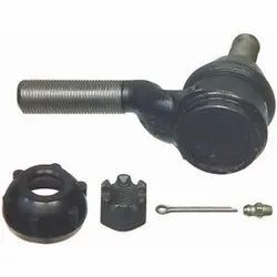 TIE ROD END ES 375L
