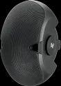 Electro Voice Evid 6.2 Loudspeaker