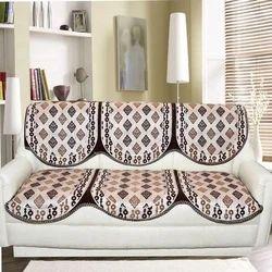 Cotton Sofa Set Cover