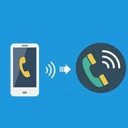 Delivery Based Bulk Voice Call Service