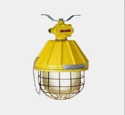 LW 61400 Flameproof Lighting
