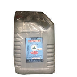 Panchhi Latex Synthetic Adhesive, 5 Liter