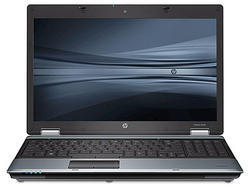Used HP Pro-Book Laptop