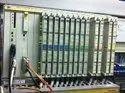 Siemens 135 Plc System