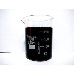 Humic Star 12% Humic Liquid