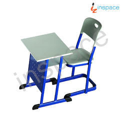 Single Seater Student Desk