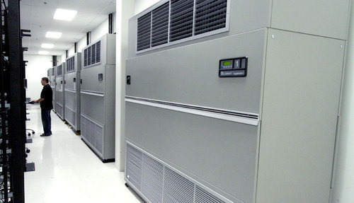 P K Enterprises Authorized Wholesale Dealer Of Hvac
