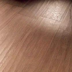 Fiandre Marble Plain Floor Tiles