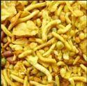 Manglore Mix Namkeen