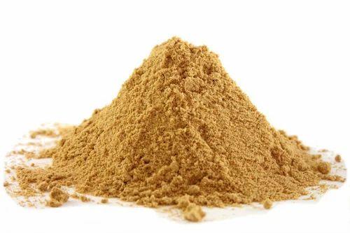 Resultado de imagem para vegetable protein