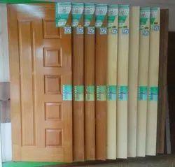 Kalpataru Doors