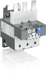 ABB TA110DU-110( Thermal Overload Relay)