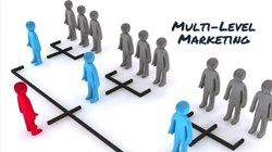 Multilevel Marketing Solution