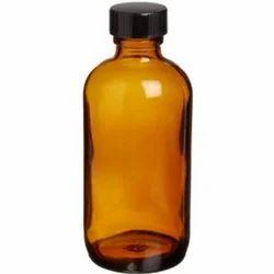 Glass Amber 250ml Boston Amber Pharmaceutical Bottle