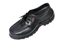Karam Executive Safety Shoes