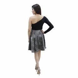 Skater Dresses