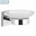 Moca Soap Dish