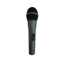Wired Mic TK 600