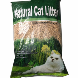 10 L Aristo Cat Litter