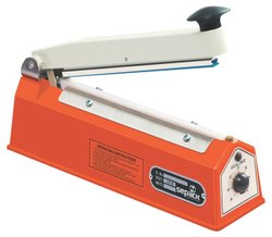 Hand Operated Sealers 400 D