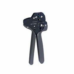 GT-9911 Manual Crimping Tool