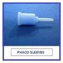 Phaco Sleeves