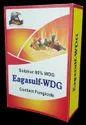 Sulphur 80% WDG Eagasulf - WDG