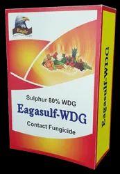 Eagasulf - WDG