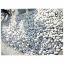 Natural Silica Filter Pebbles