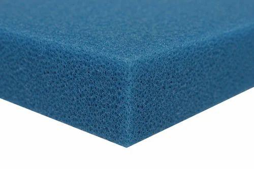 Reticulated Foam - Sheela Quick Dry Foam Manufacturer from Noida