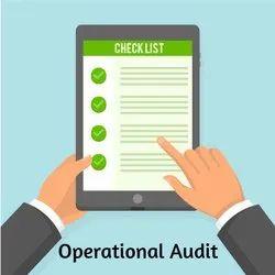 Operational Audit Service
