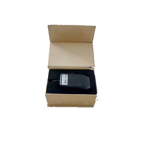 Vehicle GPS Tracking System, Screen Size: 2.5 Inch