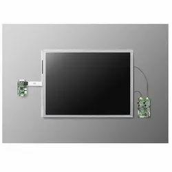 8.4 Inch Industrial Grade Monitors