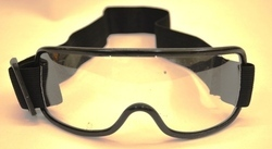 Glider Safety Goggles