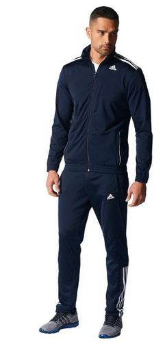 3bd5f72a2e07 Adidas Training Ts Entry Tracksuit S22638 at Rs 2499