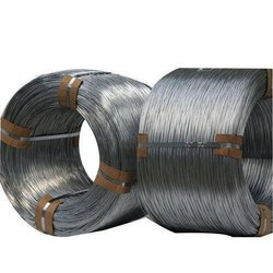 Bansal Galvanized Wire For Construction