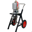 Pneumatic Airless Sprayer