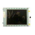 Sharp LCD Display LM64P101/R 72 Sharp Metal Body