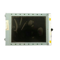 Sharp LCD Display LM64P101/R 72 Sharp Metal Body