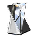 Vivo Mobile Tempered Glass