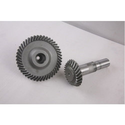 Bevel Gear 45T & 25 Teeth