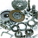 Gearbox Spares
