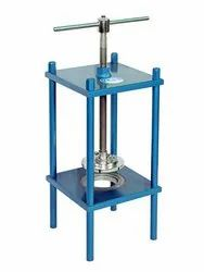 Universal Sample Extractor
