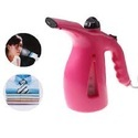 3 in 1 Garment and Facial Steamer