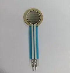 12.7 mm Force Sensor