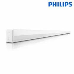 Philips Slim Line 24w LED Batten 6500K (Cool Day Light)