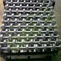 Gravity Skate Wheel Conveyors