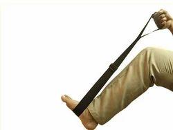 Leg-Lifter-Belt