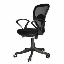 Jaali Ergonomical Chair